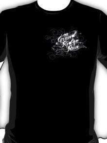 232 Grand Ridge T-Shirt