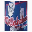milkshakes by australia2u