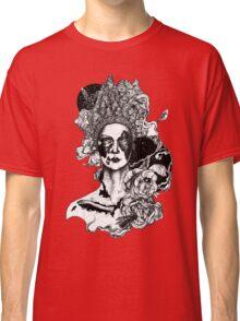 Wildhoney Classic T-Shirt