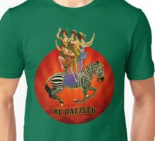 Be-dazzled Unisex T-Shirt