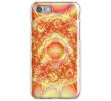 A Taste Of Spring iPhone Case/Skin
