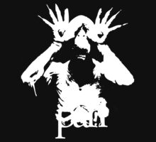 Pan. by B C