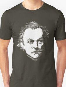 William Blake T-Shirt