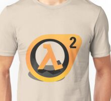 Half Life 2 Unisex T-Shirt