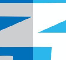 CSS3 Sticker