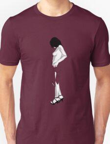 undress T-Shirt