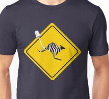 be original choose your own living pattern Unisex T-Shirt