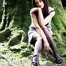 Nadia Power by Nadia Power