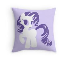 Element of Fabulous Throw Pillow
