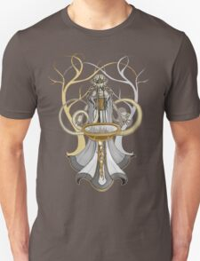 Galadriel T-Shirt