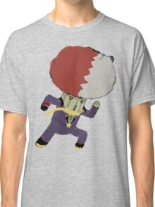 Disco Cactuar Classic T-Shirt