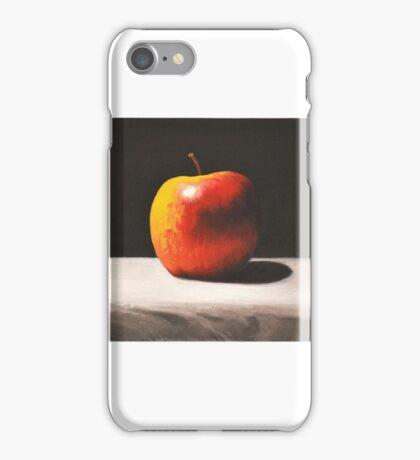 Apple Still Life iPhone Case/Skin