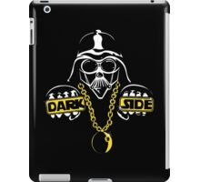 Darth Vader  - Dark Side iPad Case/Skin