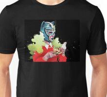 La Bruja Unisex T-Shirt