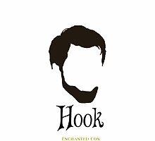 Hook by EnchantedCon