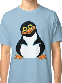 The Penguin Classic T-Shirt