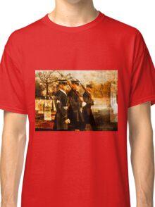 Tribute to the Fallen Classic T-Shirt