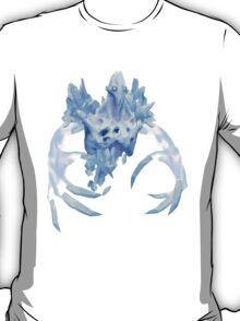 Dota 2 - Ancient Apparition [Vector] T-Shirt