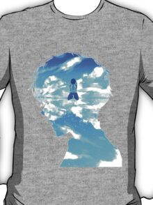 Trapped  T-Shirt