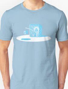 Mr freeze T-Shirt