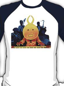 Herbie Hancock T-Shirt T-Shirt