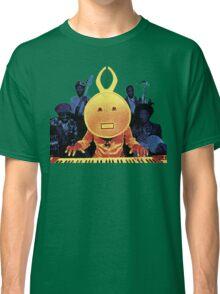 Herbie Hancock T-Shirt Classic T-Shirt