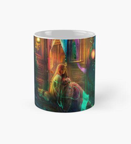 Gypsy Firefly Mug