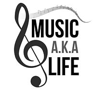 Music a.k.a life by MayaTauber