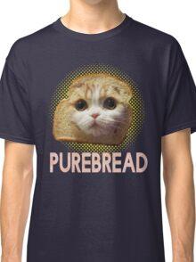 Purebread Classic T-Shirt