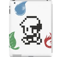 what is your choice ? iPad Case/Skin