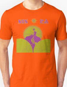 Sun Ra T-Shirt Unisex T-Shirt