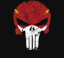 Flash Punisher Unisex T-Shirt