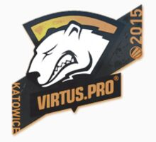Virtus.Pro Sticker by GunsNRoses54