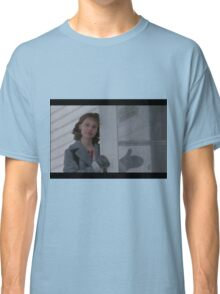 Beautiful Girls - Marty Classic T-Shirt