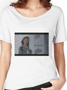 Beautiful Girls - Marty Women's Relaxed Fit T-Shirt
