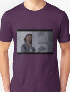 Beautiful Girls - Marty T-Shirt