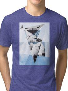 POLAR Tri-blend T-Shirt