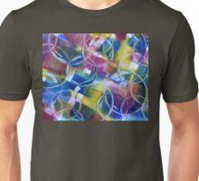 Bubble Fun Unisex T-Shirt