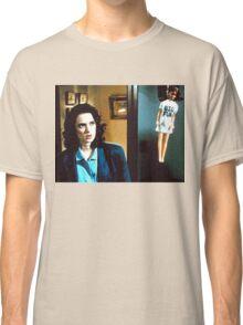 Big Fun Classic T-Shirt