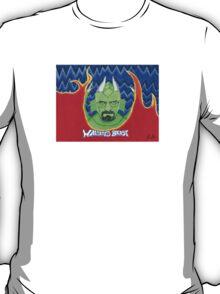 Waltered Beast T-Shirt