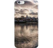 Magical Lofoten iPhone Case/Skin