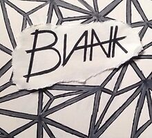 BLANK- OG by BLANK-clothing