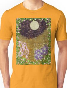 Lonely Faerie Unisex T-Shirt