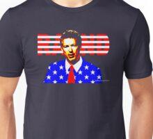 Rand 2016 Unisex T-Shirt