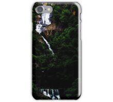 Barron Gorge iPhone Case/Skin