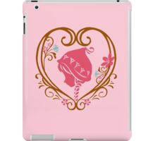 Princess of Arendelle iPad Case/Skin