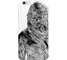Chewy Art iPhone Case/Skin