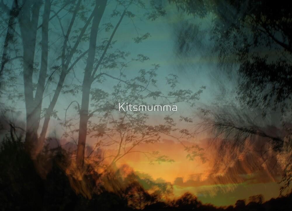 Faraway by Kitsmumma