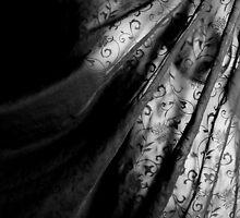 Untitled by Allyeska
