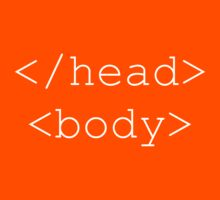 </head> <body> Tshirt Kids Tee